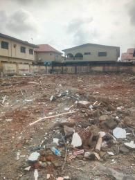 Mixed   Use Land for sale Adetokunbo Ademola ( Close To Eko Hotels), Victoria Island, Lagos. Ademola Adetokunbo Victoria Island Lagos