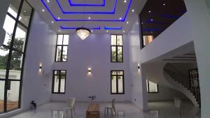 5 bedroom Residential Land Land for sale Glover road  Old Ikoyi Ikoyi Lagos
