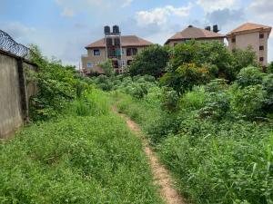 Residential Land Land for sale Corridor Estate, Independence Layout Enugu Enugu