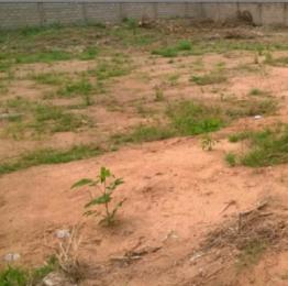 Land for rent ... Iwaya Yaba Lagos