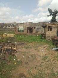Commercial Land for sale Casso Bustop Alagbado Abule Egba Lagos