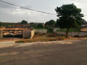 Land for sale GRA onireke Ibadan Oyo