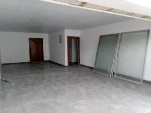 3 bedroom Office Space Commercial Property for rent Ikoyi Lagos