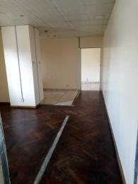Office Space Commercial Property for rent - Awolowo Road Ikoyi Lagos
