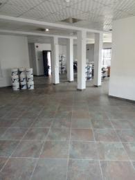 Office Space Commercial Property for rent Directly Off Admiralty Way  Lekki Phase 1 Lekki Lagos