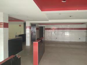 Show Room Commercial Property for rent Opebi road, ikeja  Opebi Ikeja Lagos