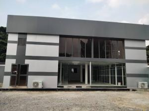 Co working space for rent Off Adeola Odeku Victoria Island Lagos