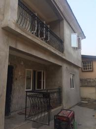 2 bedroom Office Space Commercial Property for rent Jalopun Street. Surulere Surulere Lagos