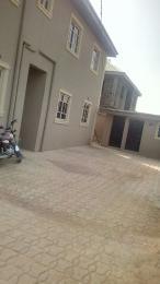 3 bedroom Flat / Apartment for rent Peace Estate, Iyana Ipaja Ipaja Lagos