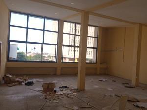 Office Space for rent Kajola House Onikan Lagos Island Lagos