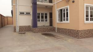 2 bedroom Flat / Apartment for rent BY Lagos Business school, Ajah Ibeju-Lekki Lagos