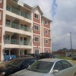 3 bedroom Flat / Apartment for sale Lakeview Estate Amuwo Odofin Amuwo Odofin Lagos