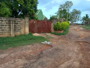 Mixed   Use Land Land for sale Off Nza Street, Independence Layout Enugu Enugu