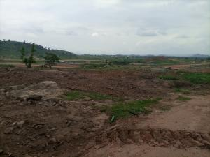 Industrial Land Land for sale Idu Industrial Layout Idu Industrial(Institution and Research) Abuja