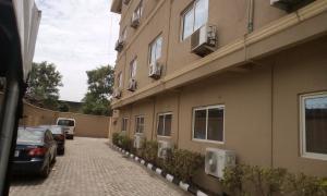 Office Space Commercial Property for rent adeniyi jones st. Adeniyi Jones Ikeja Lagos