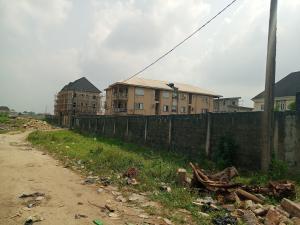 Residential Land Land for sale - Amuwo Odofin Amuwo Odofin Lagos
