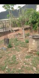 Residential Land Land for sale Mabuci, opposite former president wife hotel Durumi Abuja