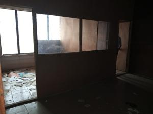 Office Space Commercial Property for rent Dugbe Ibadan north west Ibadan Oyo