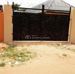Flat / Apartment for sale  Idumebo, Close To School Gate, Ekpoma. Esan West Edo