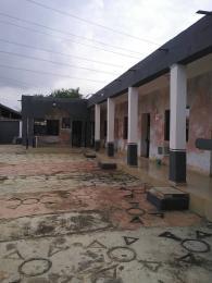 10 bedroom House for sale Amule Ayobo Ayobo Ipaja Lagos