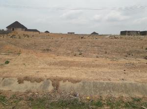 Commercial Land Land for sale Jukwoyi Abuja