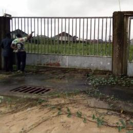 Land for sale Edepie, Nembe Nembe Bayelsa