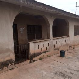 10 bedroom Blocks of Flats House for sale Gastab station sango ibadan  Ibadan Oyo