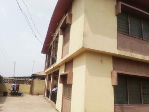 10 bedroom Blocks of Flats House for sale Balogun Akinyele Oyo