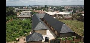 10 bedroom Hotel/Guest House for sale Oau Ife Ife Central Osun