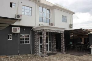 Commercial Property for sale Dutse Alhaji Kubwa Abuja