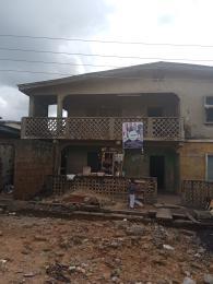 10 bedroom House for sale Agbowo Ibadan polytechnic/ University of Ibadan Ibadan Oyo