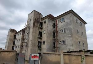 2 bedroom Office Space Commercial Property for rent Jabi by dakibyu Gwarinpa Abuja