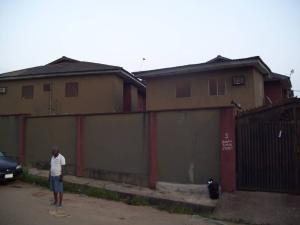 Blocks of Flats House for sale Ikotun/Alimosho Axis, Ikotun Ikotun/Igando Lagos