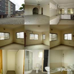 3 bedroom Boys Quarters Flat / Apartment for rent Dideolu Estate Victoria Island Lagos