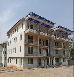 3 bedroom Flat / Apartment for sale ... Mabushi Abuja