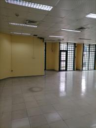 Office Space Commercial Property for rent Karimu Kotun Victoria Island Lagos