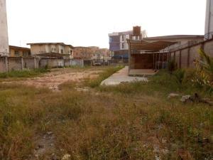 Commercial Land Land for rent Ikeja Lagos