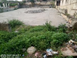 School for sale Off Agidingbi Road Agidingbi Ikeja Lagos