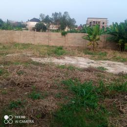 Residential Land Land for sale Alafin Avenue Oluyole Estate Ibadan Oyo