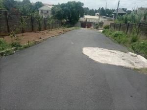 Residential Land Land for sale  Ajoke Estate Jericho Hill GRA Ibadan  Jericho Ibadan Oyo