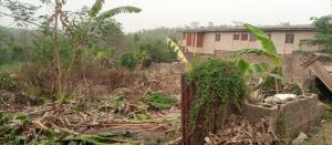 Residential Land for sale Sobanjo Street Idi Ishin Jericho Ibadan Jericho Ibadan Oyo