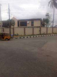 Mixed   Use Land Land for sale Coker road Coker Road Ilupeju Lagos