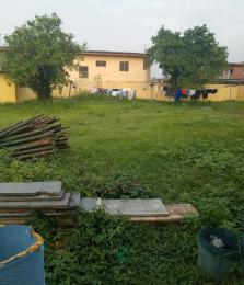 Commercial Land Land for sale Festac Amuwo Odofin Lagos