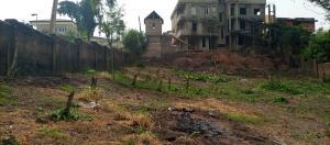 Residential Land Land for sale  Sobanjo street Idi-ishin Jericho Ibadan    Ibadan Oyo