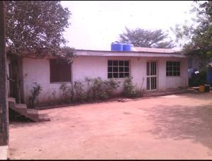 Land for sale Ajiwe Ajah Lagos