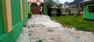 Residential Land Land for sale Onireke GRA Jericho Ibadan Oyo