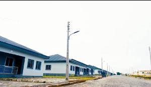 10 bedroom Mini flat Flat / Apartment for rent kuje Abuja Kuje Abuja