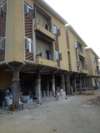 3 bedroom Flat / Apartment for rent Anthony village estate  Kosofe Kosofe/Ikosi Lagos