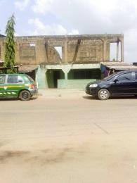 Blocks of Flats House for sale LANFEWA Abeokuta Ogun