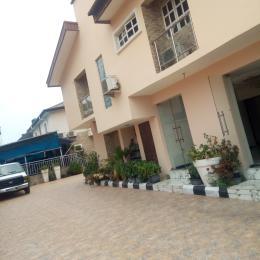 Hotel/Guest House for rent Lekki Phase 1 Lekki Lagos